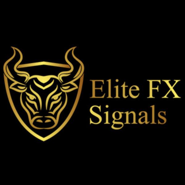 EFX PRO v1.5 EA