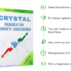 Forex Crystal Indicator(Updated)