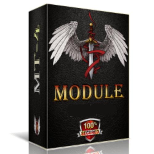 Module EA