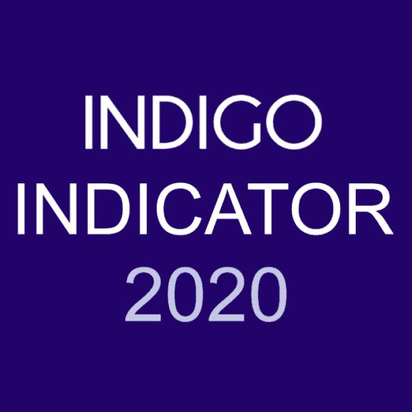 ИНДИКАТОР FX INDIGO TRADER 2020