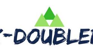 X-Doubler EA