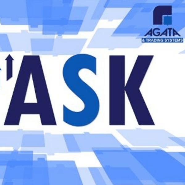 ASK Indicator