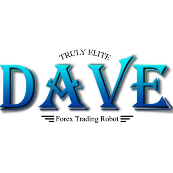 DAVE v1.9 EA