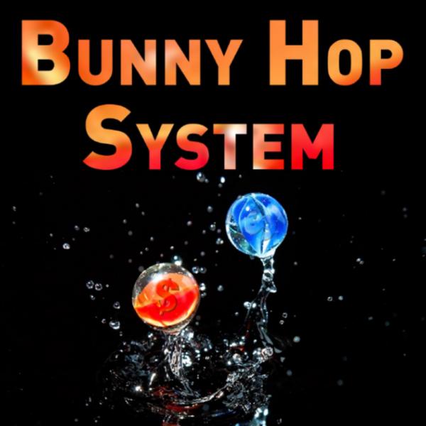 Bunny Hop Trading System