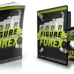 Four Figure Forex