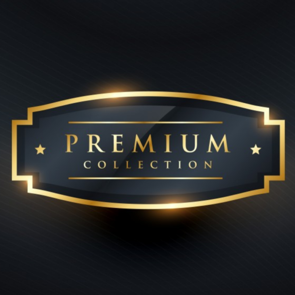 Premium Discount Club – 1 year access
