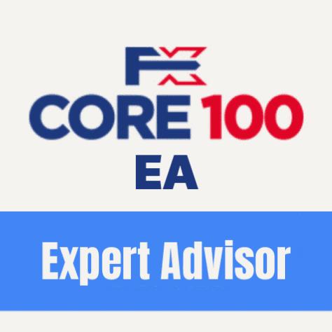 FXCORE100 v2.0 EA