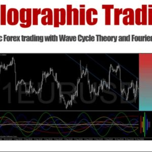 Holographic Trading System v2.1
