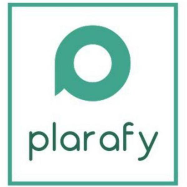 PLARAFY v7.0 EA