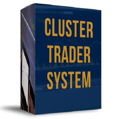 Cluster Trader System