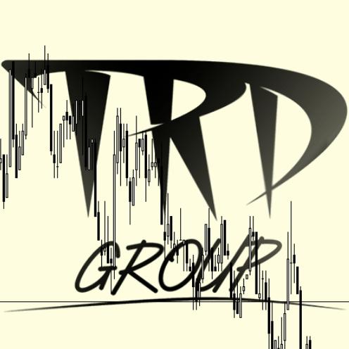 TRD Ultra v2.1.1 EA