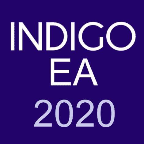 FX INDIGO TRADER 2020 EA