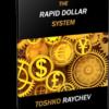 Accelerating Profits System