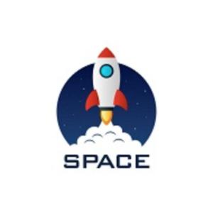 EA SpaceFX v1.04
