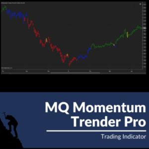 MQ Momentum Trender Pro 2