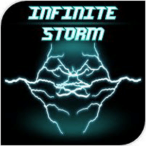 Infinite Storm EA