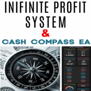 Infinite Profit System + Cash Compass EA