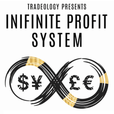 Infinite Profit System by Adrian Jones