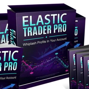 Elastic Trader Pro