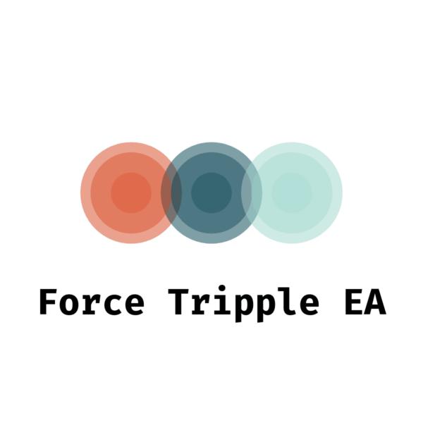 Force Triple EA