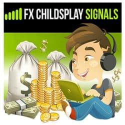 FxChildsPlay Farhan's Secret System