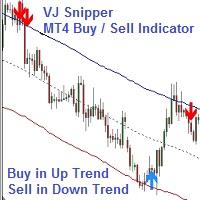 VJ Snipper System v3