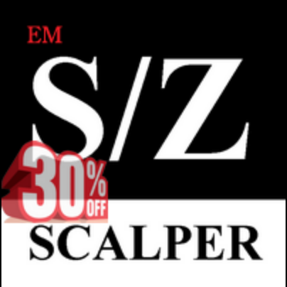 SZ Scalper EA v6. 2