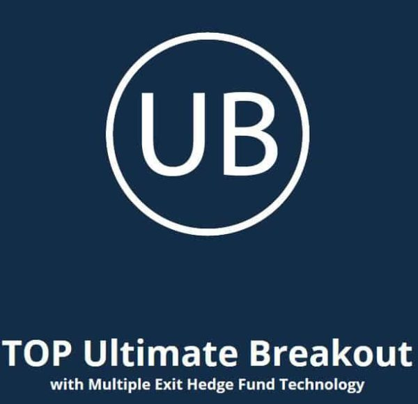 TOP Ultimate Breakout System