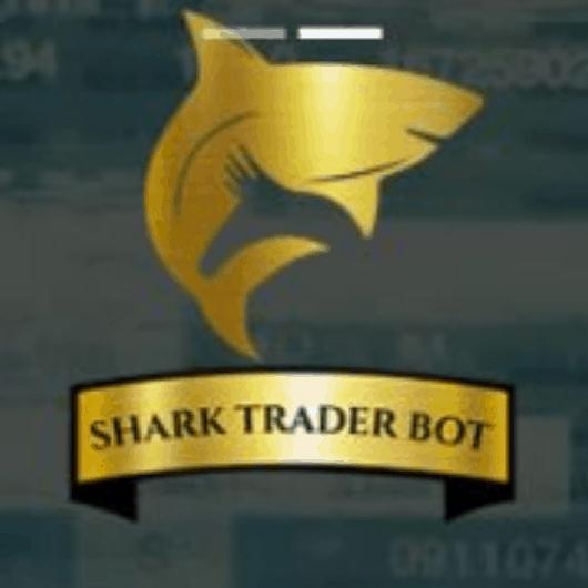 SHARK TRADER BOT