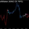 ProfitMaker King of Pips