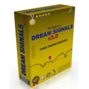 Dream Signals v3.0
