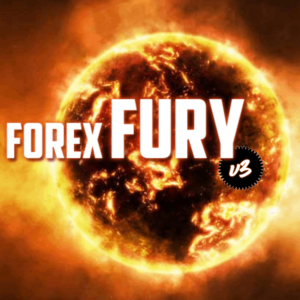 Forex Fury v3 (2020)