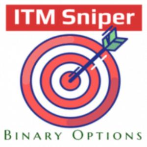 ITM SNIPER v7.86