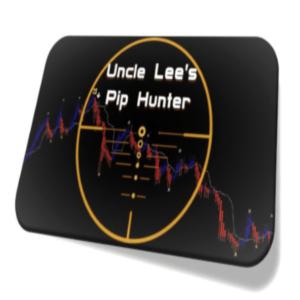 Uncle Lee's Pip Hunter v1.0.4