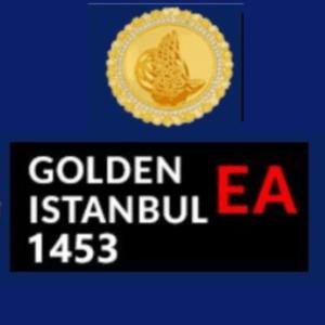 Golden Istanbul EA