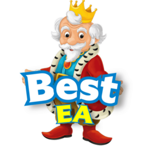 BEST EA v2.5