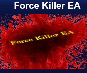 FORCE KILLER EA