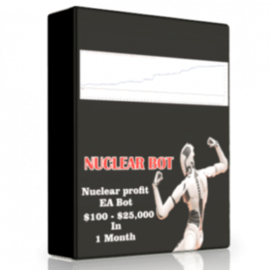 Nuclear Profit EA v1.10