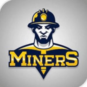 Progresive Miner EA