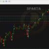 SPARTA EA