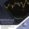 NEXUS 6.0 BINARY INDICATOR