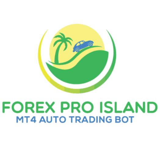 FOREX PRO ISLAND EA