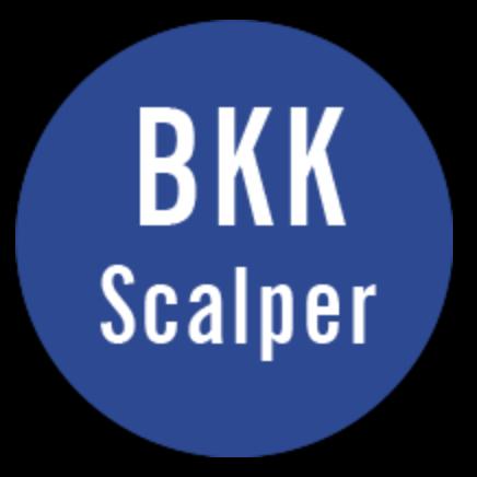 BKK SCALPER EA