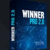 Winner Fx Pro v2