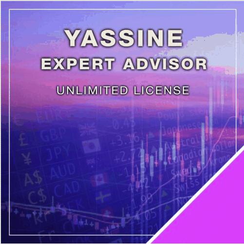Yassine EA v2