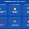 IRINS EXPERT ADVISOR V1.8