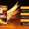 Forex Fury v3 EA