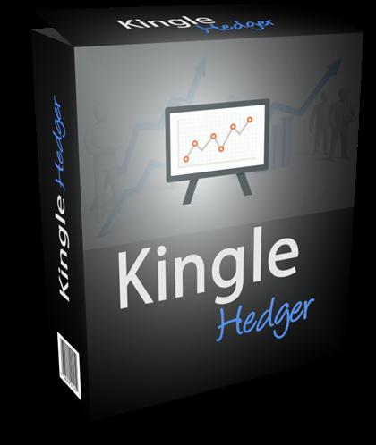 Forex Kingle Hedge