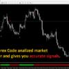 Binary Code Indicator