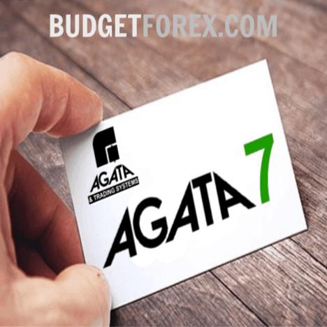 Agata 7 Indicator